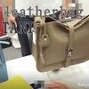 ナガタニのバッグは一生モノになる上質な革のオーダーバッグとの出会いだった