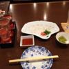 日本酒3杯セット