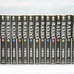 【ネタバレあり注意】DVD「映画ブラックジャック ふたりの黒い医者」を観た感想。安楽死を巡った対立もテーマの1つ。