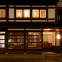 金 澤 美 粋 project blog