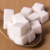 【非ダイエット・砂糖制限】甘いものを食べない生活。1週目