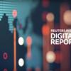 エンジニアが知っておきたい「ニュース消費」の現在——「Digital News Report 2019」が示す3つの転換点
