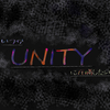 unity初心者に聞いてほしいクラス設計の沼にハマったお話