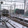 さらば札沼線末端区間【7】 《鉄路探訪》かつての「赤字83線」から、都市圏輸送を担う電化路線へと進化する鉄道・札沼線