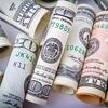 【運用成績・外貨建てMMF】南アフリカ・ランド建てMMFで長期投資、2021年3月の利金(0円)累計利金(0円)評価損益(193円)
