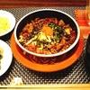冷凍釜めしで手抜きご飯②いちえのしばれ釜めしが美味しい(´・ω・`)