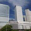 空から日本を見てみよう ― 名古屋市前篇 ―