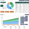 松井証券の「投信工房」で毎日500円積立の記録― 5ヶ月目(2017年9月)の記録