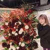 【2019/05/04】AKB48チーム8「その雫は、未来へと繋がる虹になる。」湯浅公演参加レポ【谷川聖生誕祭/セトリ】