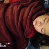 原因不明の高熱7日連続…3歳こども熱の記録