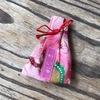 [島根]玉作湯神社の御朱印と願い石(叶い石)の祈願方法|ご利益があったのでお礼参りへ