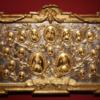 【ウィーン旅行】王宮家具博物館で膨大な王宮家具を鑑賞