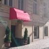 いいね:サン・カルロ(San Carlo)ナポリピッツァなど本場イタリア料理レストラン   [UA-101945528-1]