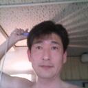kiyoshikun189の日記