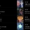 NHKスペシャル「人体、神秘の巨大ネットワーク」