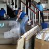 نقل اثاث بالرياض 0557830001 افضل شركات النقل داخل وخارج الرياض رخيص