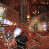 Diablo2。剣アマゾンで自力Hellクリアの巻