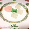 【紅茶とお菓子の美味しいペアリング】シャンパン寒氷に合う紅茶