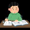 日商簿記2級合格までの勉強を振り返って
