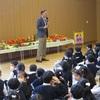 「嬉しい感謝祭♪」~明泉丸山幼稚園~2020.11.13