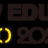 「New Education EXPO 2021」出展のお知らせ