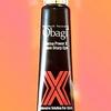【オバジ ダーマパワーXのアイクリーム】コラーゲンとエラスチンで目もとの「たるみ・シワ」をケア