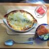 福岡県筑後市で素敵な定食屋さんを見つけたのでご紹介!