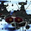 宇宙戦艦ヤマト2202 第五章『煉獄篇』、トランジット波動砲は次回送りでした