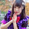 ぷりんせす♡たいむ「上野アイドルMUSICフェスティバル WINTER Ver.4」