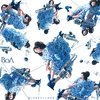 BoA最新アルバム「私このままでいいのかな」が、これまたなかなかの名盤でした。