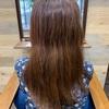 新潟 髪質改善 縮毛矯正 パドトロワ 美容室 美容師