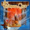 Freedom Call 「Stairway To Fairyland」