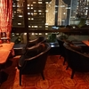 ホテルオークラ東京レストラン編 OrchidBARと山里