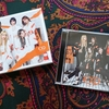 EXIDのファンミーティング前に、日本のアルバム『TROUBLE』を振り返る