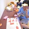☆誕生日会☆