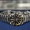 レビュー グランドセイコー SBGN023 頑張れ国産時計のブログ