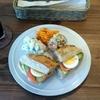 名古屋おすすめカフェ。フランス本場の味が楽しめるベーカリーLe Plaisir du Pain 東山公園駅徒歩1分