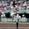 【ドラフト選手・パワプロ2018】松井 義弥(三塁手)【パワナンバー・画像ファイル】