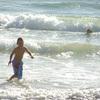 -写真- Beach boy