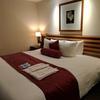 ANAクラウンプラザホテル岡山に3回泊まった感想