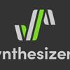 「Synthesizer V 琴葉 茜・葵 ライト版」がAHSより無料公開される