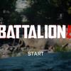 Battalion1944が奇跡の大復活!!