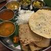 【食@東京】南インドのカレー定食「ミールス」を研究し、食べ歩いてみた。知らないと人生損するレベル。