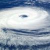 2017年も台風の被害が多いです。簡単にできる対策を!