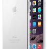 Anker iPhone6/6 Plus用ウルトラスリム透明カバーケース発売~超軽量約13g、2色セットで700円