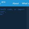 2.5 整数型 【Swift実践入門】