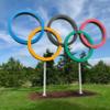 【オリンピック】国民は本当にオリンピックを求めているの? 個人的意見。