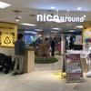 2018年4月15日までオープン特価 錦糸町のキッズスペース「nico ground」