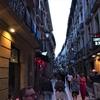 フランス&スペイン旅「ワインとバスクの旅!サン・セバスティアンのバル街から離れられない!」