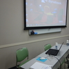 埼玉県保育協議会主催 労務管理研修会の講師をしてきました